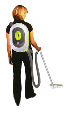 Commercial Cleaning Services Available Evenings and Weekends